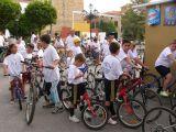 Día de la Bicicleta (1). 20-07-08 5