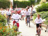 Día de la Bicicleta (1). 20-07-08 60