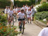 Día de la Bicicleta (1). 20-07-08 61