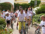 Día de la Bicicleta (1). 20-07-08 62