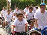 Día de la Bicicleta (1). 20-07-08 63