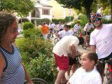 Día de la Bicicleta (1). 20-07-08 64