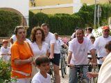 Día de la Bicicleta (1). 20-07-08 65