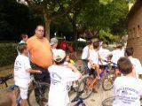 Día de la Bicicleta (1). 20-07-08 66