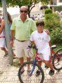 Día de la Bicicleta (1). 20-07-08 67