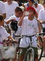 Día de la Bicicleta (1). 20-07-08 69