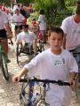 Día de la Bicicleta (1). 20-07-08 70