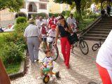 Día de la Bicicleta (1). 20-07-08 72
