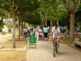 Día de la Bicicleta (1). 20-07-08 75