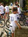 Día de la Bicicleta (1). 20-07-08 78