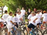 Día de la Bicicleta (1). 20-07-08 79
