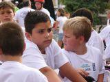 Día de la Bicicleta (1). 20-07-08 7