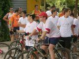 Día de la Bicicleta (1). 20-07-08 80