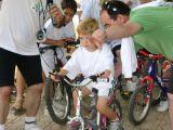 Día de la Bicicleta (1). 20-07-08 82