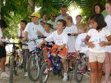 Día de la Bicicleta (1). 20-07-08 85