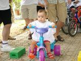 Día de la Bicicleta (1). 20-07-08 86