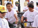Día de la Bicicleta (1). 20-07-08 8