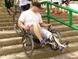 Día de la bicicleta-20-07-08-3
