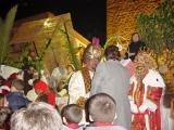 Día de Reyes. Cabalgata 104