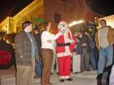 Día de Reyes. Cabalgata 106