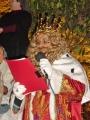 Día de Reyes. Cabalgata 107