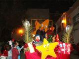 Día de Reyes. Cabalgata 10
