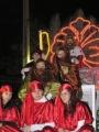 Día de Reyes. Cabalgata 15