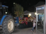 Día de Reyes. Cabalgata 16