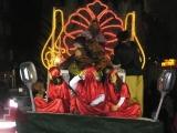 Día de Reyes. Cabalgata 18