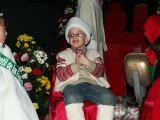 Día de Reyes. Cabalgata 19