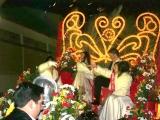 Día de Reyes. Cabalgata 21