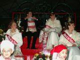 Día de Reyes. Cabalgata 23