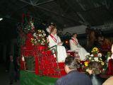 Día de Reyes. Cabalgata 25