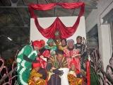 Día de Reyes. Cabalgata 30
