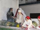 Día de Reyes. Cabalgata 31