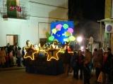Día de Reyes. Cabalgata 33