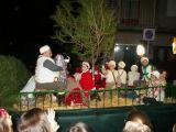Día de Reyes. Cabalgata 34