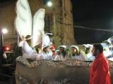 Día de Reyes. Cabalgata 36