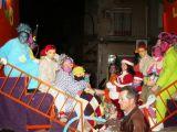 Día de Reyes. Cabalgata 37