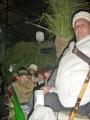 Día de Reyes. Cabalgata 38