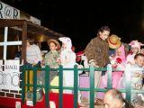 Día de Reyes. Cabalgata 39