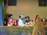 Día de Reyes. Cabalgata 3
