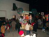 Día de Reyes. Cabalgata 40