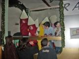 Día de Reyes. Cabalgata 42