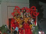 Día de Reyes. Cabalgata 44