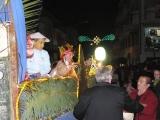 Día de Reyes. Cabalgata 45