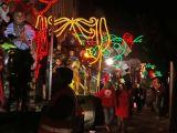 Día de Reyes. Cabalgata 46