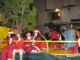 Día de Reyes. Cabalgata 48