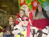 Día de Reyes. Cabalgata 49