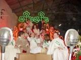 Día de Reyes. Cabalgata 51